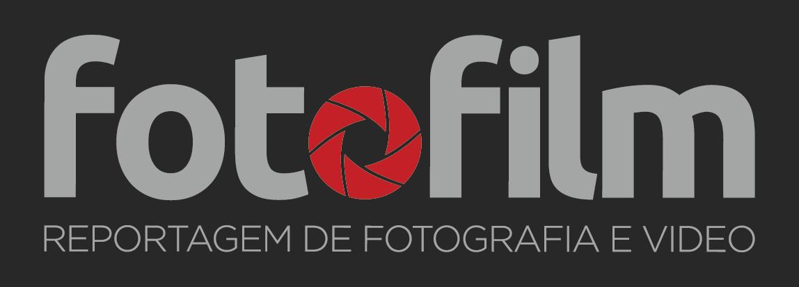 Fotofilm