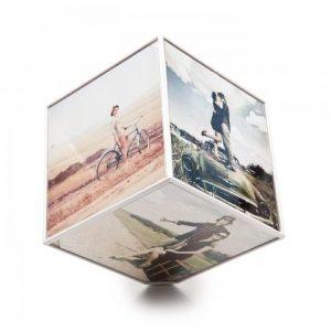 cubo giratório 10×10