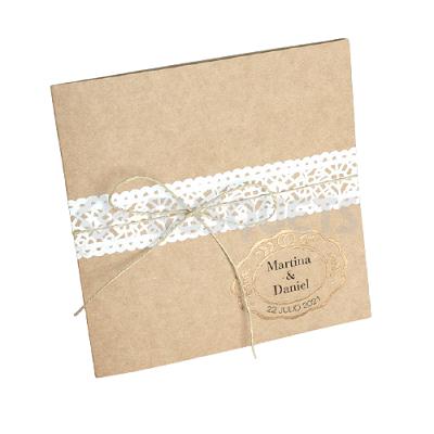 convite_casamento-removebg-preview
