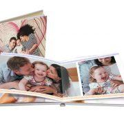 book_digital