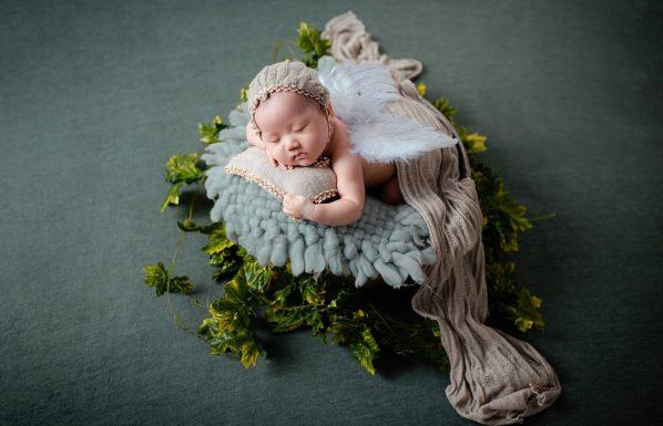 newborn-5031560_960_720
